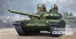 1-35-T-72B-mod-1989-MBT-cast-turret
