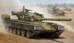 1-35-Russian-T-80B-MBT
