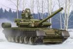 1-35-Russian-T-80BV-MBT