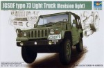 1-35-JGSDF-type-73-light-truck