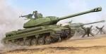1-35-IS-4-Heavy-Tank