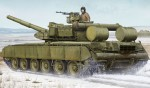 1-35-T-80BVD-MBT