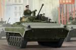 1-35-Russ-BMP-2-IFV