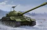 1-35-Soviet-IS-7