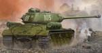 1-35-IS-2