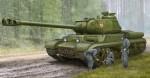 1-35-Soviet-IS-2M-Heavy-Tank
