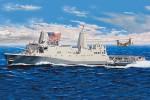 1-350-USS-New-York-LPD-21