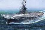 1-350-USS-Intrepid-CV-11
