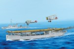 1-350-USS-Langley-CV-1