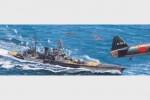 1-700-HMS-Repulse-1941