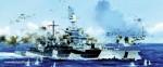 1-700-USS-Colorado-BB-45-1944