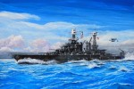 1-700-USS-Maryland-BB-46-1941