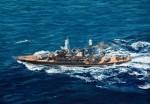 1-700-USS-West-Virginia-BB-48-1941