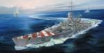 1-700-Italian-Navy-Battleship-RN-Roma-1943