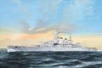 1-700-Italian-Navy-Battleship-RN-LITTORIO-1941