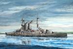 1-700-HMS-Warspite-1915
