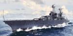1-700-USS-Tennessee-BB-43-1941