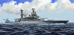 1-700-USS-California-BB-44-1941-in-December-2015