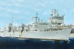 1-700-USS-Detroit-AOE-4