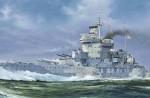1-700-HMS-Warspite-1942