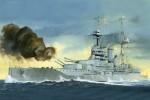1-700-HMS-Queen-Elizabeth