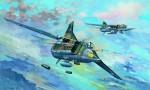 1-48-MiG-23BN-Flogger-H