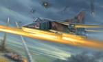 1-48-MiG-27M-Flogger-J-17