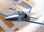 1-48-L-39C-Albatro