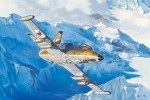 1-48-L-39ZA-Albatros