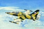 1-48-L-59-Albatros
