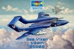 1-48-De-Havilland-DH-110-Sea-Viwen-Faw-2
