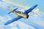 1-48-Fairey-Firefly-Mk-1