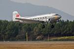 1-48-DC-3-dopravni-letadlo-China