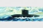 1-144-Russian-Kilo-Class-Attack-Submarine