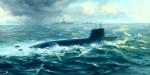 1-144-Japanese-Soryu-Class-Attack-Submarine