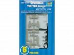 1-350-Grumman-TBF-TBM-Avenger-6-sets-per-box