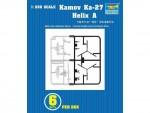 1-350-Kamov-Ka-27-Helix-A-6-sets-per-box