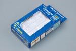 1-350-F2F-x-6-sets-per-box