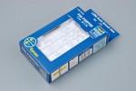 1-350-F2A-x-6-sets-per-box