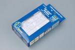 1-350-SBC-x-6-sets-per-box