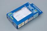 1-350-SB2U-x-6-sets-per-box