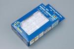 1-350-BFC-x-6-sets-per-box