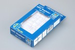 1-350-US-Navy-OS2U-6-sets-per-box
