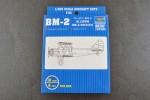 1-350-BM-2