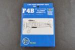 1-350-F4B