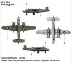 1-350-B-25Pre-painted-4-pcs