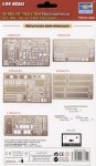 1-24-Hawker-Hurricane-IIC-Photo-Etched-Parts-Set