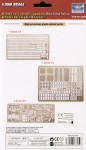 1-350-Russian-Navy-Udaloy-Photo-Etched-Parts-set
