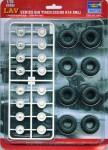 1-35-LAV-seriers-8X8-tires-325-85-R16-XML