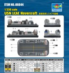 1-350-USN-LCAC-Hovercraft